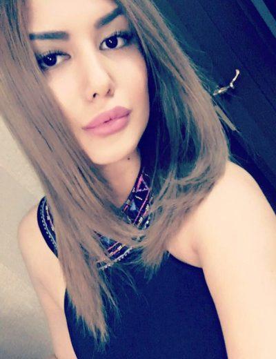 כרמן – המעסה הכי יפה בת 22 באזור תל אביב - נערות ליווי