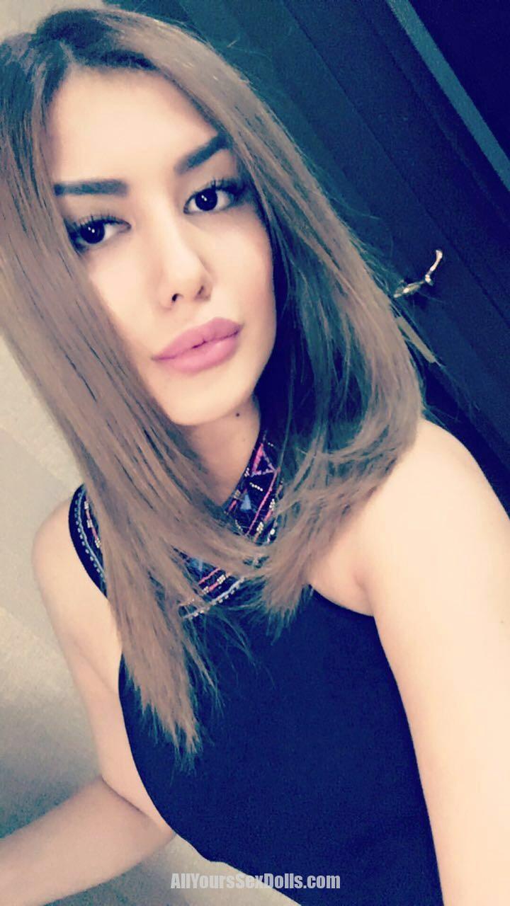 נערת ליווי כרמן – המעסה הכי יפה בת 22 באזור תל אביב