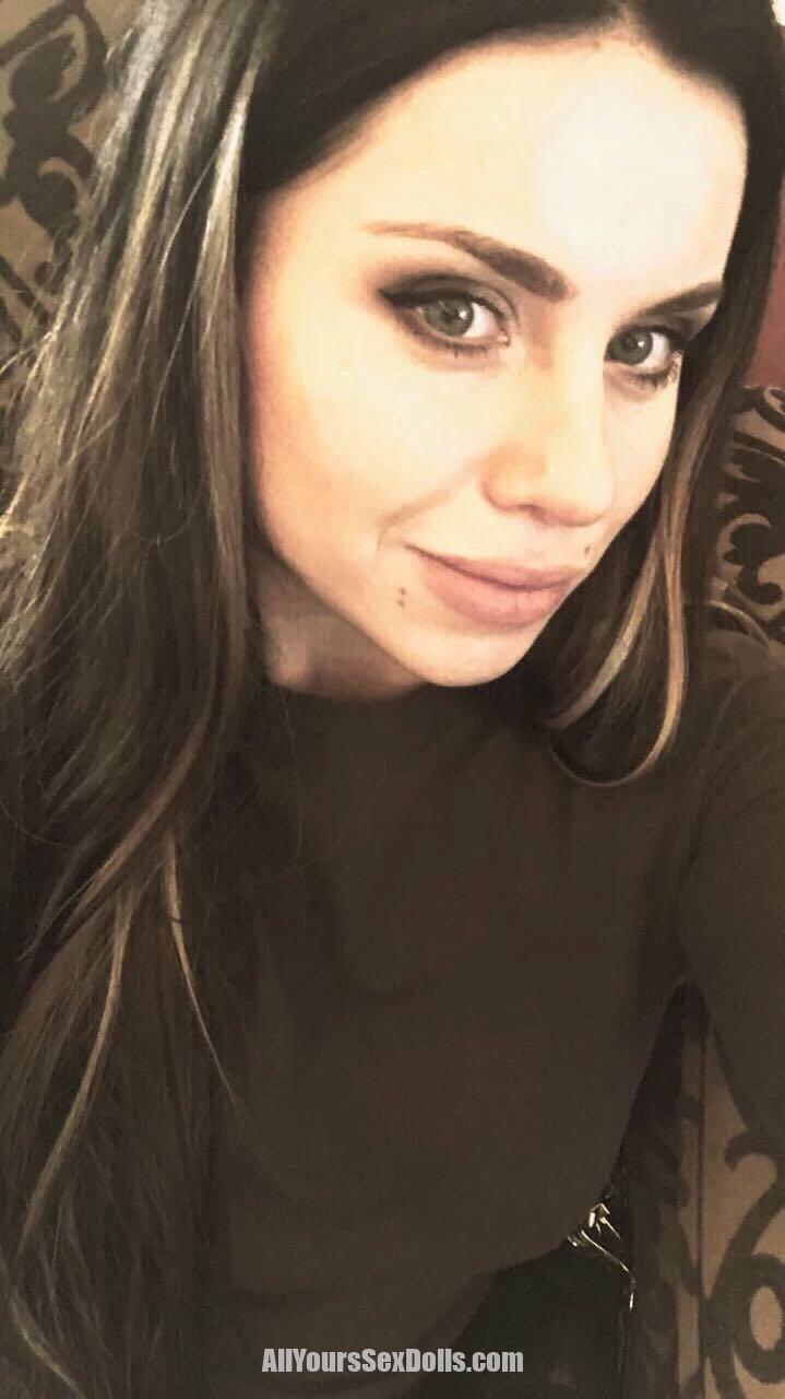 נערת ליווי פריידא – חדש! הכי מפנקת בת 22 באזור הצפון